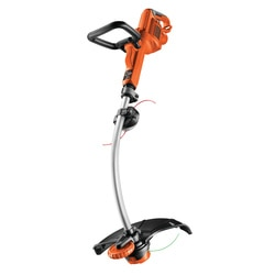 Black and Decker - Motocoasa electrica cu fir 900W - GL9035