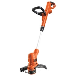 Black and Decker - ro String Trimmer 450W - ST4525