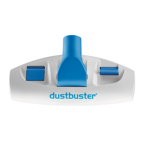 Black and Decker - ro 96V Dustbuster with Floor Extension Kit - DV9610NF