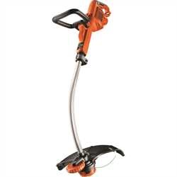 Black and Decker - Motocoasa electrica cu fir 800W - GL8033