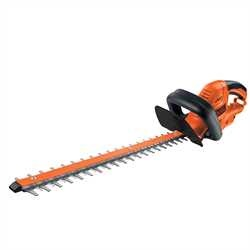 Black and Decker - Foarfeca gard viu 500W lama 50cm - GT5050