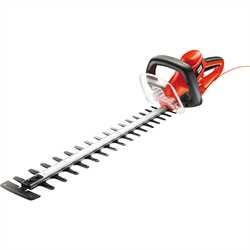 Black and Decker - Foarfeca gard viu 60cm 650W - GT6030