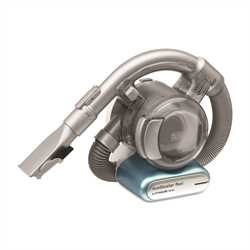 Black and Decker - Aspirator Flexi Vac 144V LiIon - PD1420LP