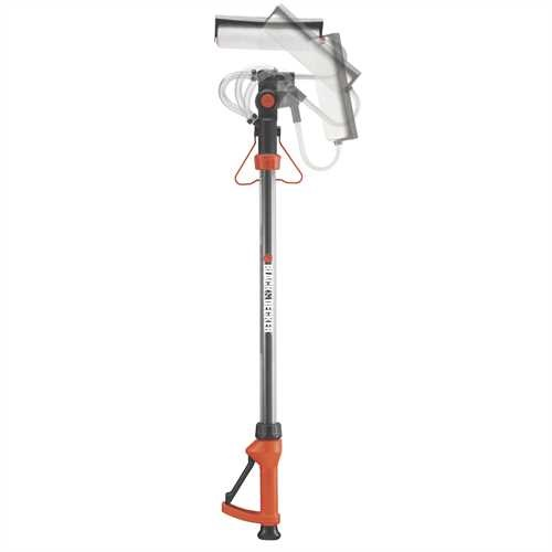 Black and Decker - Trafalet Speeedy Roller - BDPR400